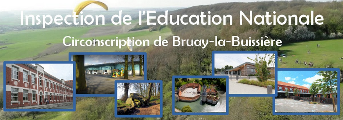 Inspection de l'Education Nationale